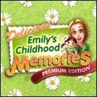 لعبة  Delicious - Emily's Childhood Memories Premium Edition