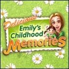 لعبة  Delicious: Emily's Childhood Memories