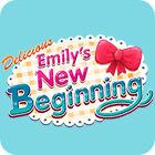 لعبة  Delicious - Emily's New Beginning Platinum Edition