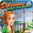 لعبة  Delicious - Emily's Tea Garden