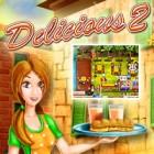لعبة  Delicious 2 Deluxe