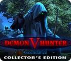 لعبة  Demon Hunter V: Ascendance Collector's Edition
