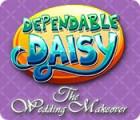 لعبة  Dependable Daisy: The Wedding Makeover
