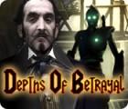 لعبة  Depths of Betrayal