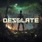 لعبة  Desolate