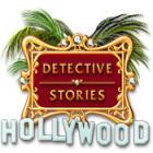 لعبة  Detective Stories: Hollywood