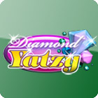 لعبة  Diamond Yatzy