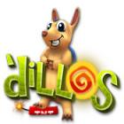 لعبة  'dillos