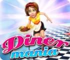 لعبة  DinerMania