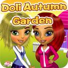 لعبة  Doli Autumn Garden