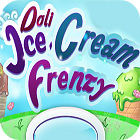 لعبة  Doli Ice Cream Frenzy