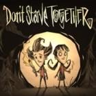 لعبة  Don't Starve Together