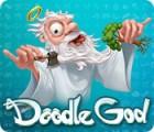 لعبة  Doodle God