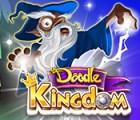 لعبة  Doodle Kingdom