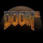 لعبة  DOOM 3
