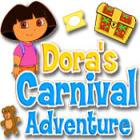 لعبة  Doras Carnival Adventure