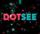 لعبة  DOTSEE