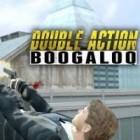لعبة  Double Action Boogaloo
