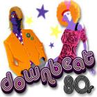 لعبة  Downbeat