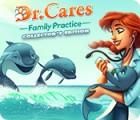 لعبة  Dr. Cares: Family Practice Collector's Edition