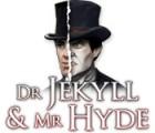 لعبة  Dr. Jekyll & Mr. Hyde: The Strange Case