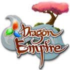 لعبة  Dragon Empire