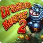 لعبة  Dragon Keeper 2