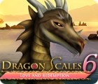 لعبة  DragonScales 6: Love and Redemption