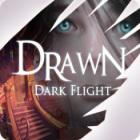 لعبة  Drawn: Dark Flight