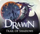 لعبة  Drawn: Trail of Shadows