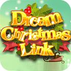 لعبة  Dream Christmas Link