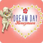 لعبة  Dream Day Honeymoon