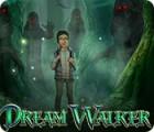 لعبة  Dream Walker