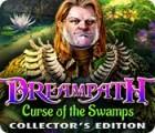 لعبة  Dreampath: Curse of the Swamps Collector's Edition