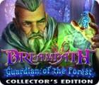 لعبة  Dreampath: Guardian of the Forest Collector's Edition