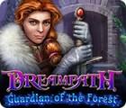 لعبة  Dreampath: Guardian of the Forest