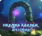 لعبة  Dreams Keeper Solitaire