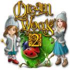 لعبة  DreamWoods 2