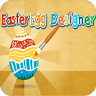 لعبة  Easter Egg Designer
