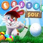 لعبة  Easter Golf