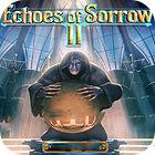 لعبة  Echoes of Sorrow 2