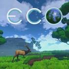 لعبة  Eco