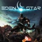 لعبة  Eden Star
