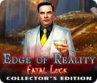 لعبة  Edge of Reality: Fatal Luck Collector's Edition