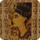 لعبة  Egypt Tomb Escape