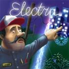 لعبة  Electra
