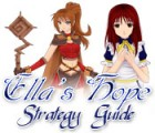 لعبة  Ella's Hope Strategy Guide