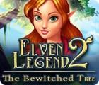 لعبة  Elven Legend 2: The Bewitched Tree
