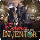 لعبة  Emma and the Inventor