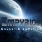 لعبة  Empyrion - Galactic Survival
